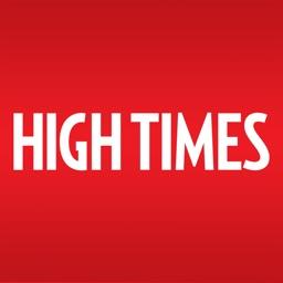 High Times TV