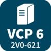 VCP6 DCV 2V0-621 Server Virtualization Exam Prep