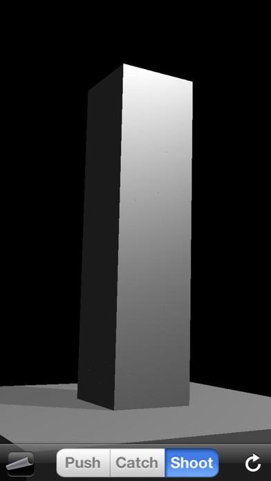 PhysBlox (Universal) screenshot one