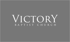 Victory Baptist Church - North Augusta, SC
