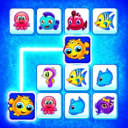 Onet Connect Fun
