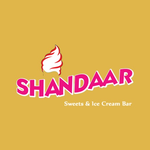Shandaar Sweets Thornbury