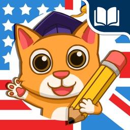 Fun English (SE) Learn English