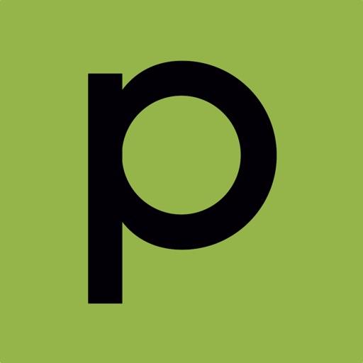 Paleo (io)