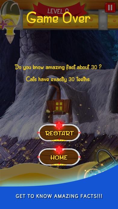 Numbers. Magic. Pop. screenshot three