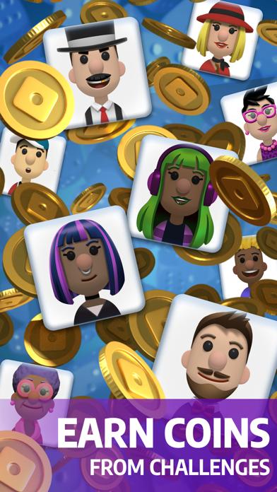 Golden Roll: The Dice Game screenshot 3