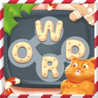 Codes for Word Connect Cookies Puzzle Hack