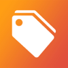 進銷存管理記帳DailySalesPro — 進出貨零售生意人助手