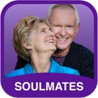 Attract Your Soulmate: True Love Secrets with Kathlyn & Gay Hendricks icon