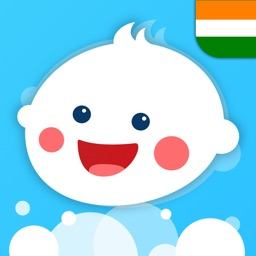 BabyForum India