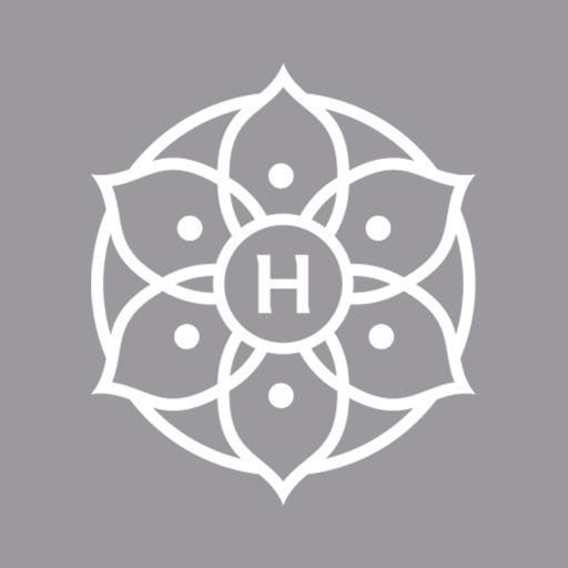 Hermes Estetica iOS App