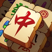 Codes for Mahjong Solitaire Puzzle Hack