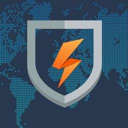 VPN Master - Best VPN Proxy