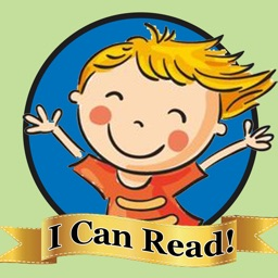 I Can Read & Make Sentence ESL