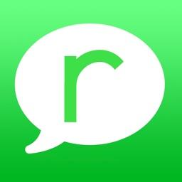 Reach - Group Messaging