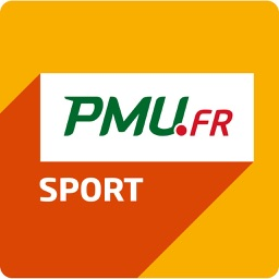 PMU Sport - Paris sportifs et cotes en direct