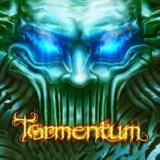 Activities of Tormentum - Mystery Adventure