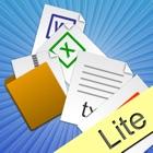 File River Lite icon