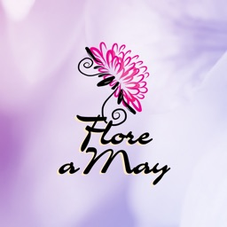 Flore A May
