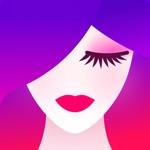 Hack Facey: Face Editor, Makeup Cam