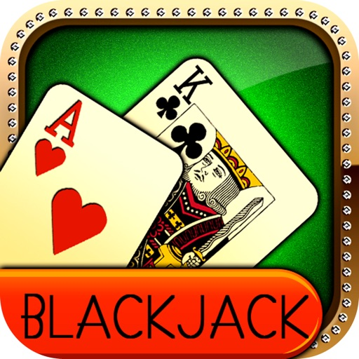 BlackJack-21 HD