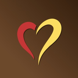 best african dating apps