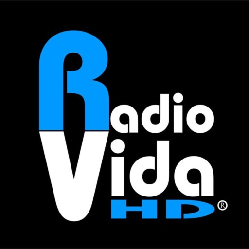 Radio Vida HD iOS App