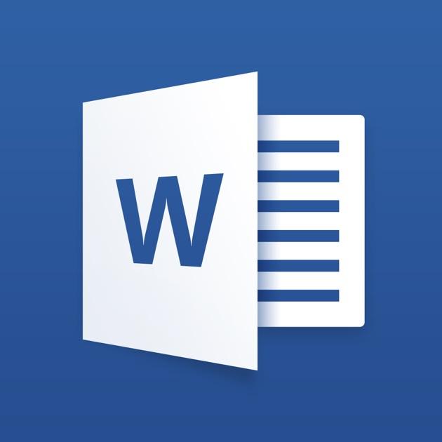 download free microsoft word