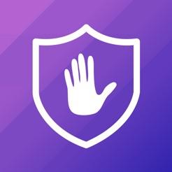 Weblock - proxy ad blocker