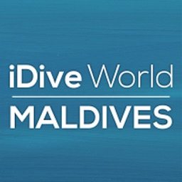 iDive World - Maldives