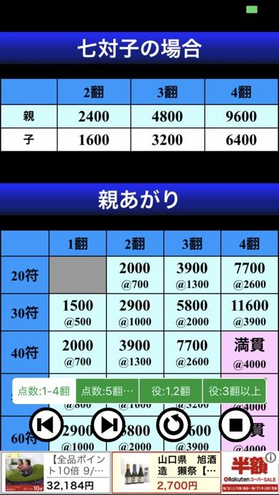 麻雀ちゃん ScreenShot0