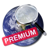 World Explorer PREMIUM
