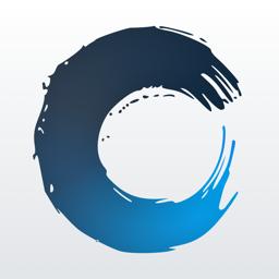 Ícone do app Carbo¹