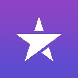 RainCheck - Smart Shopping