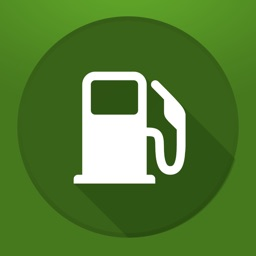 fuel tracker and mpg calculator