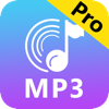 Any MP3 Converter - Tipard Studio