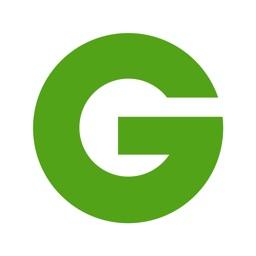Groupon Latinoamérica