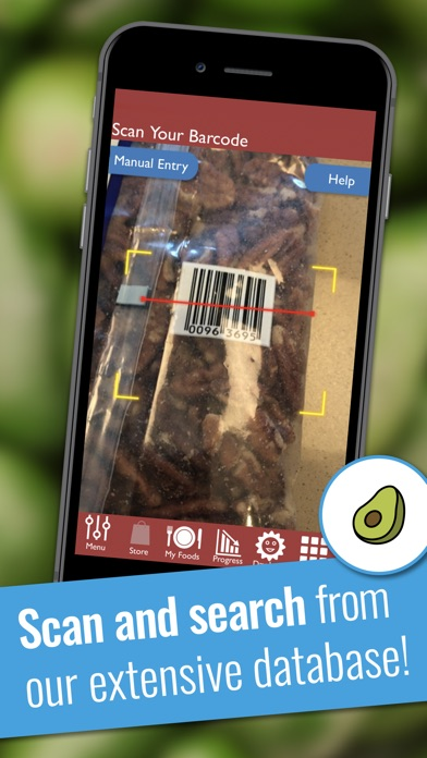Stupid simple keto diet app by venn interactive inc ios united screenshots malvernweather Choice Image