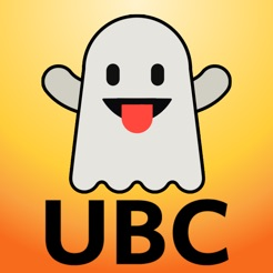 goubc ubc grade tracker on the app store