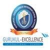 Gurukul Excellence