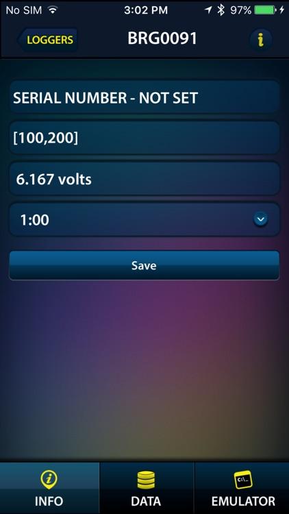 AuroraLink screenshot-3