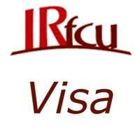 IRFCU Credit Card