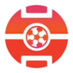 球球乐道-足球推荐比分预测赛事分析必备