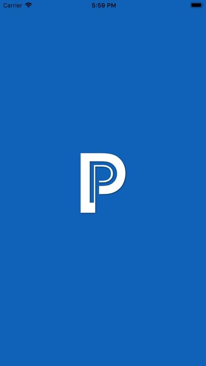 PausePay