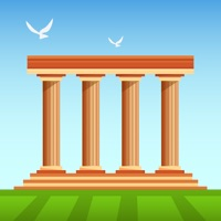 Codes for Build the Tower – balance to construct a straight building Hack