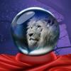 我过去一生的动物是什么动物 - 水晶球
