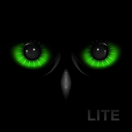 Night Eyes - Night Camera