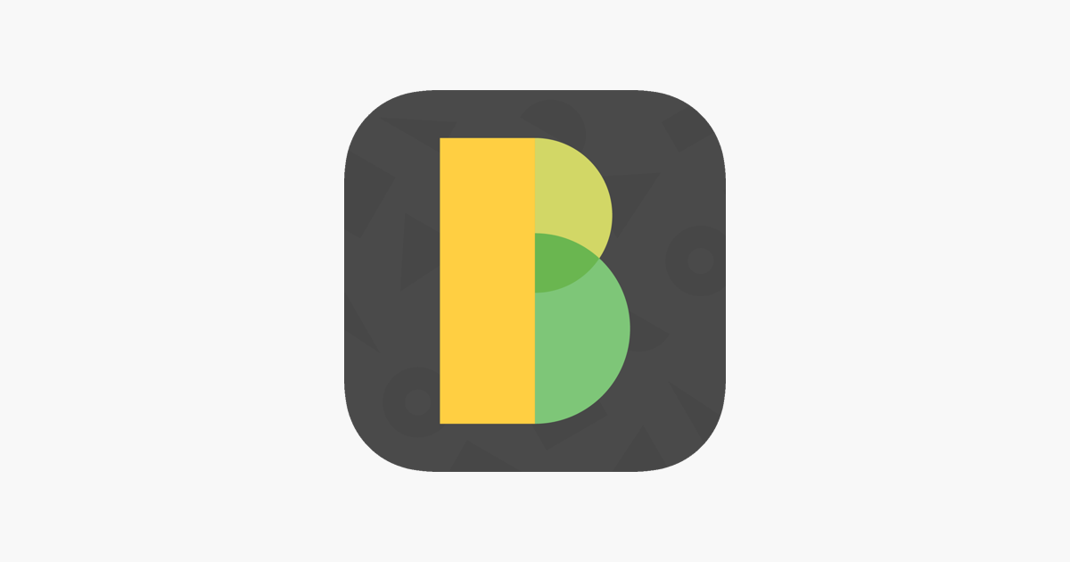 buddhify: meditation on the go on the App Store