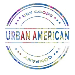 Urban American Dry Goods Co.