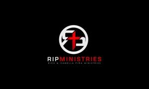 RIPMinistries